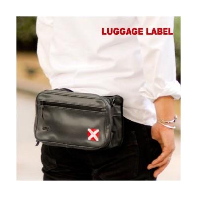 最大+19% 吉田カバン 吉田かばん ショルダー バッグ ショルダーバッグ ショルダーバック LUGGAGE LABEL ラゲッジレーベル ライナー 951-09242