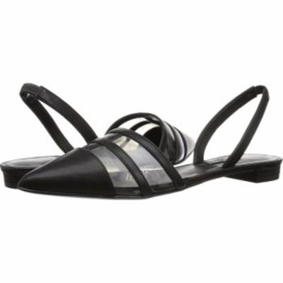 ナインウエスト Nine West レディース スリッポン・フラット シューズ・靴 Available Grey/Black Synthetic