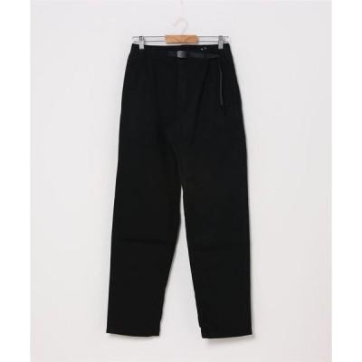 パンツ 【 GRAMICCI / グラミチ 】 GRAMICCI PANTS クライミングパンツ 8657-56J