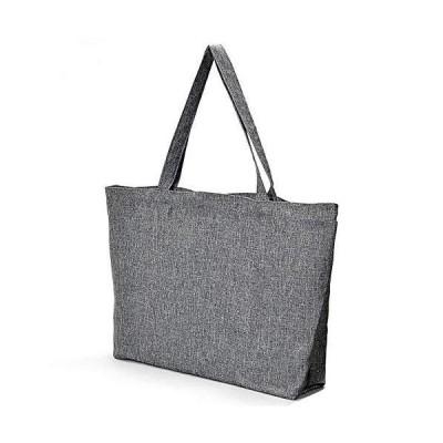 Kuai エコバッグ サブバッグ 折畳み 折りたたみ コンパクト コンビニ 大容量 撥水 防水 軽量 弁当 生地ポケット
