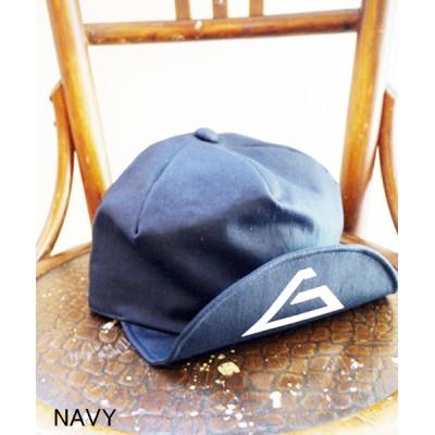GDC / TUCK B.B CAP-A MEN 帽子 > キャップ