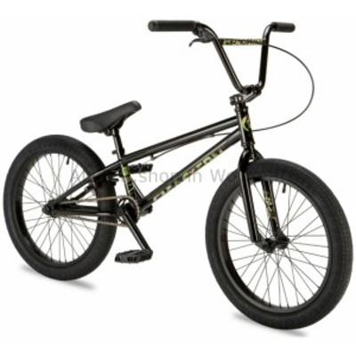 """BMX New 2019 Eastern 20 """"BMXコブラ自転車フリースタイルバイク3ピースクランクブラック  New 201"""