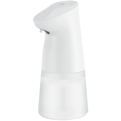 紅外線感應噴霧酒精機(450ml)