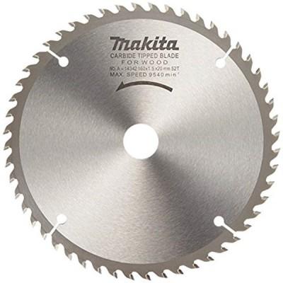 チップソー 外径160mm 刃数52T 一般木工用 A-14342(外径160mm 刃数52T)