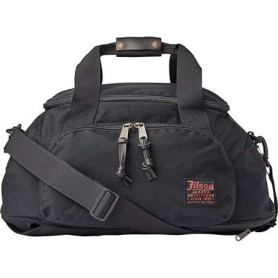 フィルソン メンズ ボストンバッグ バッグ Filson Duffle Backpack