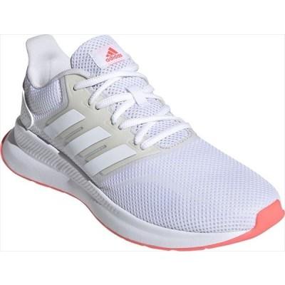 adidas(アディダス) FW5142 FALCONRUN スポーツ 20Q2