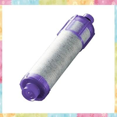 LIXIL(リクシル) INAX オールインワン浄水栓 交換用浄水カートリッジ 122物質高除去タイプ 1個入り JF-22