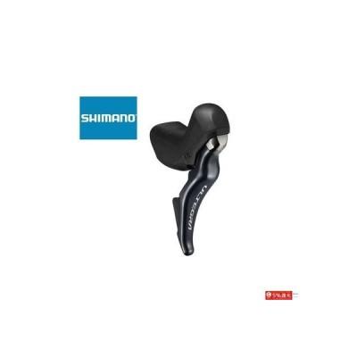(春の応援セール)シマノ(SHIMANO) ULTEGRA ST-R8025-R 油圧ブレーキSTIレバー・ショートリーチ 右のみ(11S)