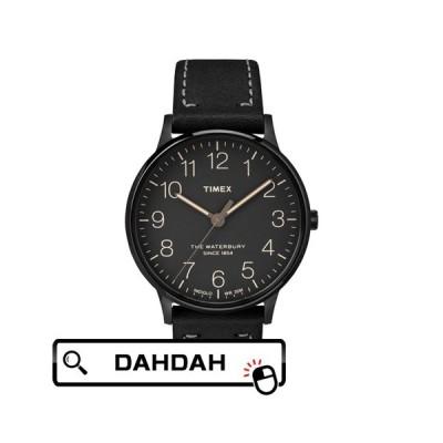 TW2P95900 TIMEX タイメックス ユニセックス 男女兼用 腕時計 国内正規品 送料無料