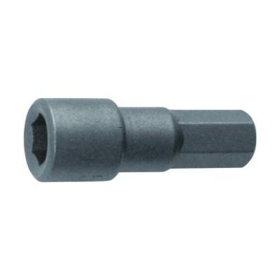 TRUSCO ボックスビット 5mm TRDB-5 トラスコ