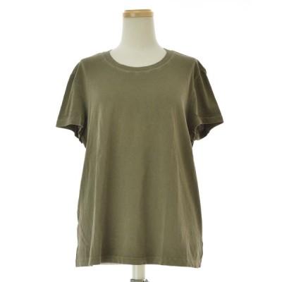 【期間限定値下げ】JAMES PERSE / ジェームスパース 20SS 20070570001110 L'APPARTEMENT アパルトモン 取扱い S/S T-SHmuji 半袖Tシャツ