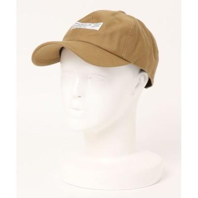 StPT / 【SURREAL/シュルリアル】VALLEY MEN 帽子 > キャップ