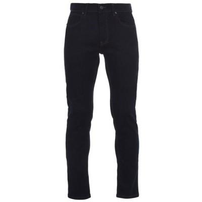 フレンチコネクション デニムパンツ メンズ ボトムス Slim Mens Jeans