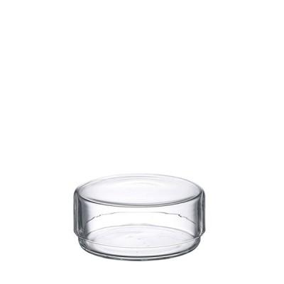 バーアイテム食器 |KIMURA GLASS ヤッサイ 9040 セット 6623