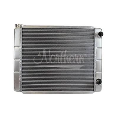 Northern Radiator 209635 Radiator