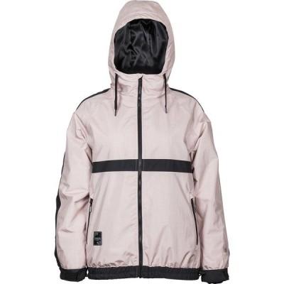L1 レディース ジャケット&ブルゾン アウター L1 Lovecat Jacket + Pants - Women's null