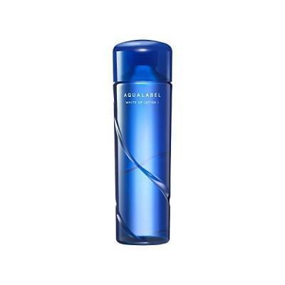 アクアレーベル ホワイトアップ ローション 保湿・美白化粧水 (1) さっぱり 200mL