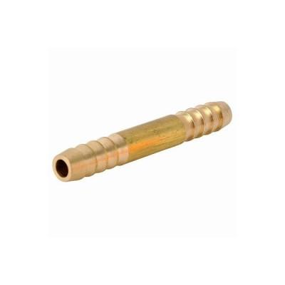 丸山製作所 4941735904941 BIGM(丸山製作所) ニップル 金属9mm