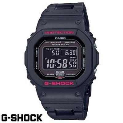 Gショック カシオ G-SHOCK CASIO ウォッチ 腕時計 GW-B5600HR-1JF 国内正規モデル