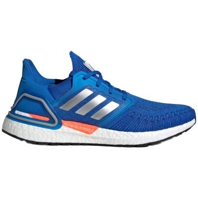 アディダス ウルトラブースト 20 adidas ULTRABOOST 20 フットボールブルー/フットボールブルー/フットボールブルー FX7978 アディダスジャパン正規品