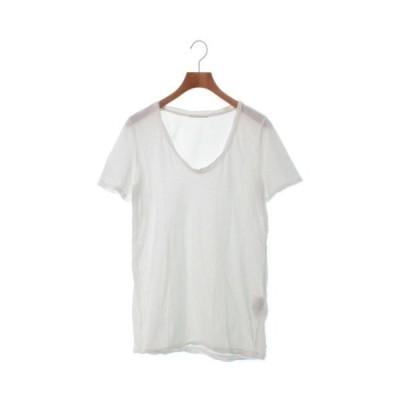 Deuxieme Classe ドゥーズィエムクラス Tシャツ・カットソー レディース