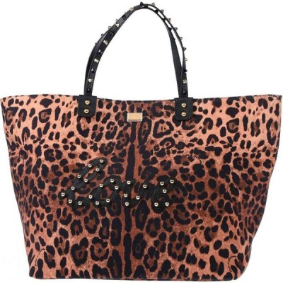 ドルチェ&ガッバーナ DOLCE & GABBANA レディース ハンドバッグ バッグ handbag Khaki