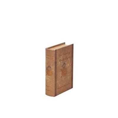 東洋石創 BOOK BOX 28250 (1276323)