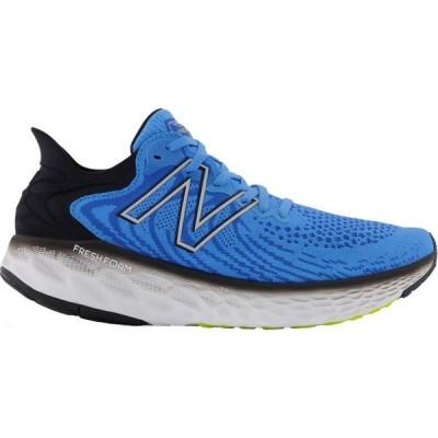 ニューバランス New Balance メンズ ランニング・ウォーキング シューズ・靴 Fresh Foam 1080 V11 Running Shoes Red