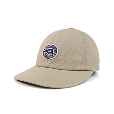 FUNALIVE / 【Well-Tailored】フラットバイザー キャップ ベイスボールキャップ 715 MEN 帽子 > キャップ