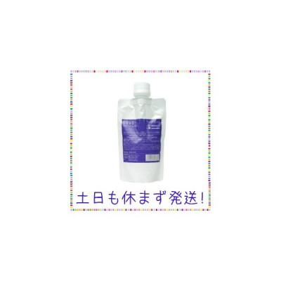 ウェーボ デザインキューブ (uevo design cube) ハードグロス 200g レフィル ヘアワックス 単品