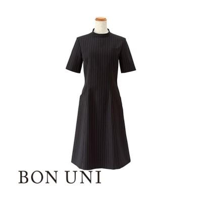ボンユニ BONUNI ワンピース 16211-99