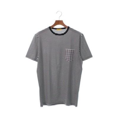 SUNSPEL サンスペル Tシャツ・カットソー メンズ