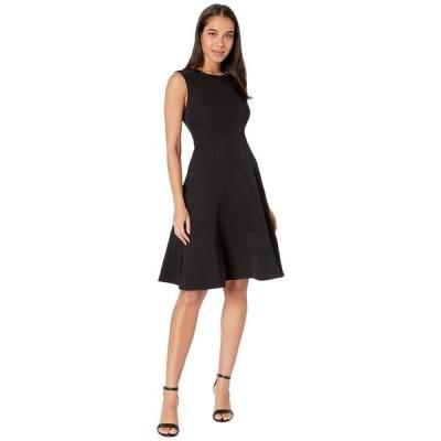 ナネットレポー レディース ワンピース トップス Perfectionist Dress