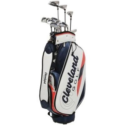 【送料無料】 ゴルフ スターターセット CG パッケージセットカーボン CGPACKS 11 .  R メンズ