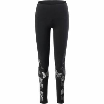 ニューエックス パンツ Candice Luxe Legging - Womens
