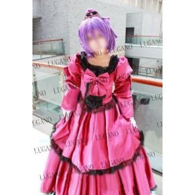 DK1418 黒子のバスケ★紫原敦風 帝光祭  コスプレ衣装  完全オーダメイドも対応可能