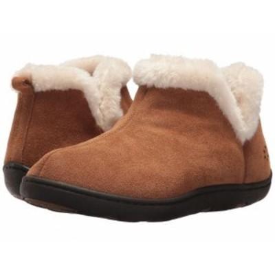 Tempur-Pedic テンパーペディック レディース 女性用 シューズ 靴 スリッパ Vallery Hashbrown【送料無料】