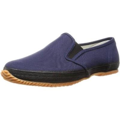作業靴 おしゃれ 大とうりょう #300  DTR300  作業シューズ ワーキングシューズ ワークシューズ   丸五 マルゴ   【送料無料】