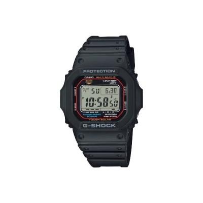カシオ Gショック CASIO G-SHOCK 腕時計 メンズ ウオッチ GW-M5610U-1 国内正規品