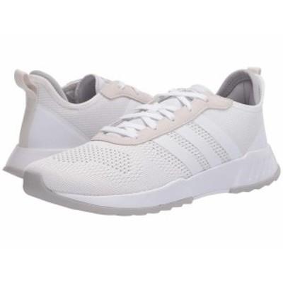 アディダス メンズ スニーカー シューズ Phosphere Footwear White/Footwear White/Grey Two