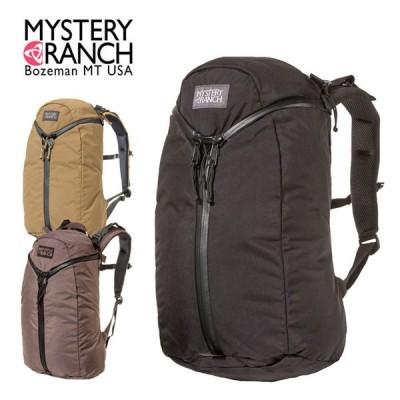 ミステリーランチ バックパック カバン MYSTERY RANCH アーバンアサルト リュックサック リュック 鞄 0305