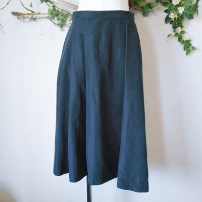 スタジオクリップ studio CLIP オールシーズン タック の お洒落 な スカート