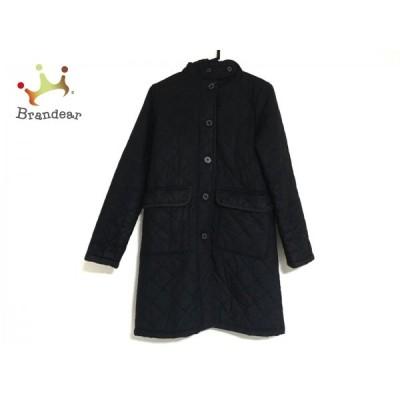 マッキントッシュ MACKINTOSH ダウンコート サイズ36 S レディース - ダークネイビー 長袖/冬   スペシャル特価 20210302