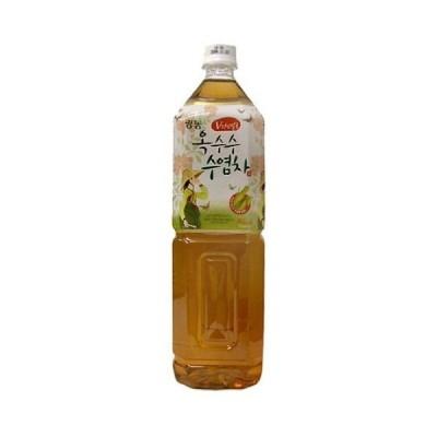 カンドン とうもろこしのひげ茶 1.5L