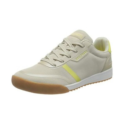Skechers Women's Low-top Sneaker, NTYL, 39.5