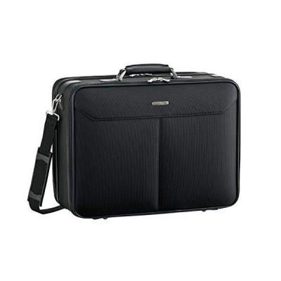平野鞄 豊岡職人の技 国産 アタッシュケース ビジネスバッグ メンズ ビジネスバッグ ブリーフケース フライトケース パイロットケース A3