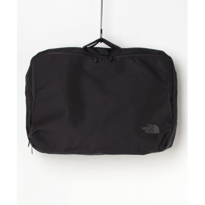 atmos pink / THE NORTH FACE SHUTTLE DUFFEL MEN バッグ > バックパック/リュック