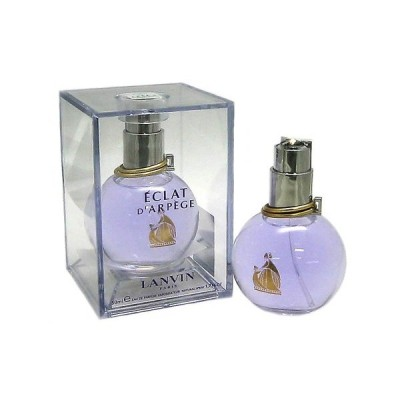 ランバン LANVIN 香水 エクラドゥアルページュ EP/SP/50ML 634-LV-50 なし
