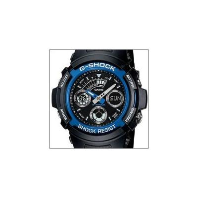 【並行輸入品】海外CASIO 海外カシオ 腕時計 AW-591-2AER メンズ G-SHOCK ジーショック(国内品番はAW-591-2AJF)