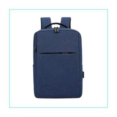 CHZE-JIIEE Shangiawen-beibao Backpack for Men, Raincoat Satisfying Large Backpack Men Laptop Bags Black Backpack Man Travel Backpack Teenage